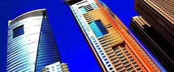 Flash communication- Langdorp - Architectuur