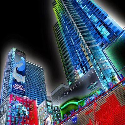 Flash communication - Architectuur